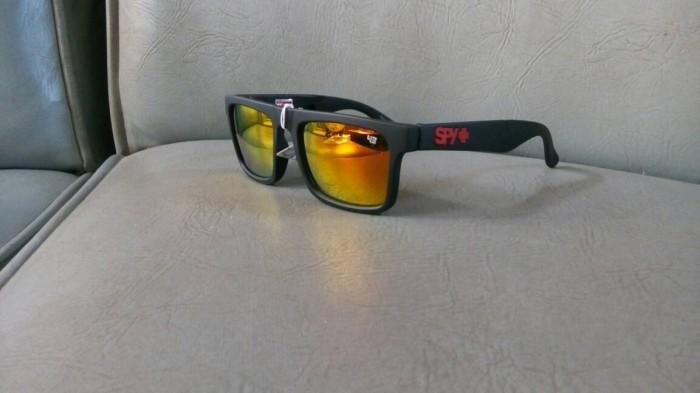 Jual kacamata SPY lipat - Grosir Kacamata  8fb509fa96