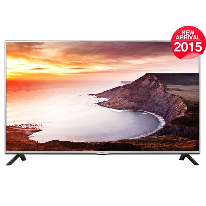 lg tv 2015. led tv lg 32inch 32lf550a (usb movie seri terbaru new 2015) lg tv 2015