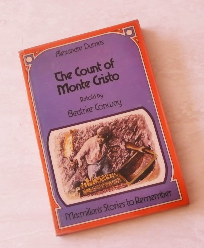 the concept of vigilante justice in the count of monte cristo by alexandre dumas Revenge is a form of justice enacted in the absence or defiance of  the novel the count of monte cristo by alexandre dumas,  along with the concept of.