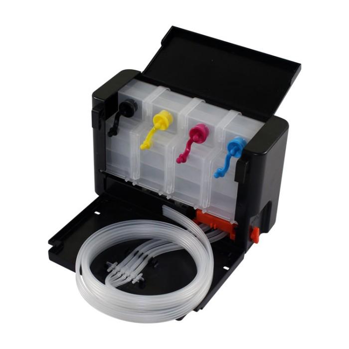 harga Tabung model l550 l555 exclusive premium switch 80ml + selang 14 mm Tokopedia.com
