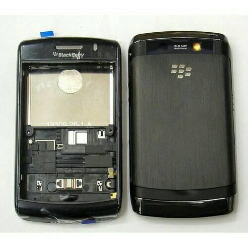 harga Casing blackberry bb 9550 storm 2 odin storm2 ori fullset Tokopedia.com