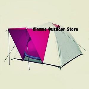 Info Tenda Camping Travelbon.com
