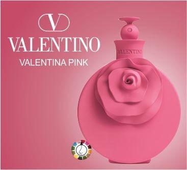 Valentina Pink Parfum Original Parfume WangiTokopedia Singapore Barat Jual Valentino Jakarta IYbf6v7gy