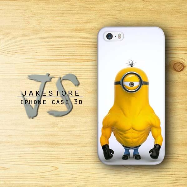 Download 7800 Wallpaper Iphone Minion Gambar Gratis