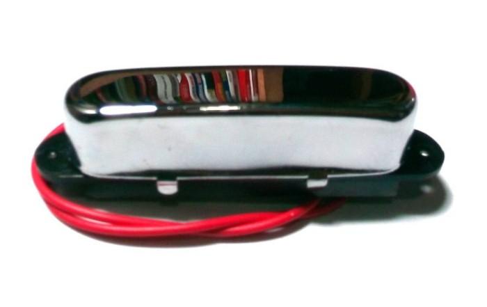 harga Single coil telecaster neck pickup for fender gitar Tokopedia.com