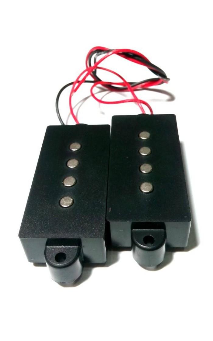 harga Precision bass p gitar pickups elektrik jinwo made in korea Tokopedia.com