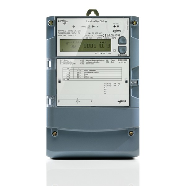 451891_33834876 2b29 4562 afbc 893eba02bd4d jual electricity meter landis gyr e550 (digital kwh meter) sewa landis gyr e650 connection diagram at readyjetset.co