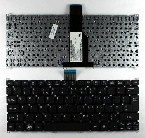 harga Keyboard acer ao756 Tokopedia.com