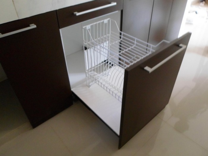 List Harga Kitchen Set Dan Minibar Terbaru Januari 2019 Travelbon Com