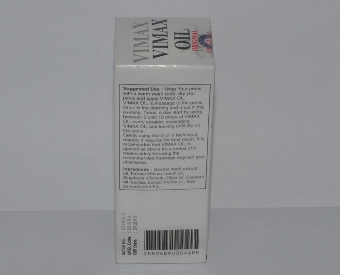 jual pemakaian vimax 1 bulan pembesarpenis pw obat pembesar