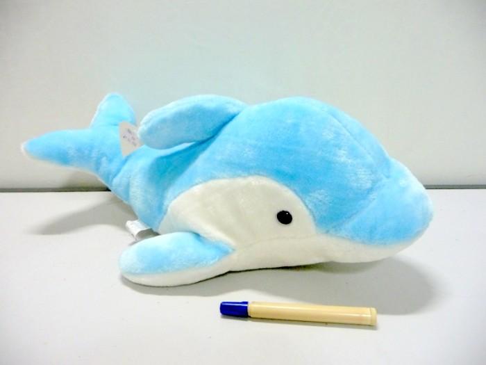 Jual boneka dolphin vonel blue - Sumbatoys and Aksesories  e7a36cbeb9