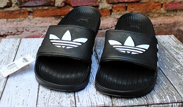 5715931d7d72 Jual jual sandal sendal kulit