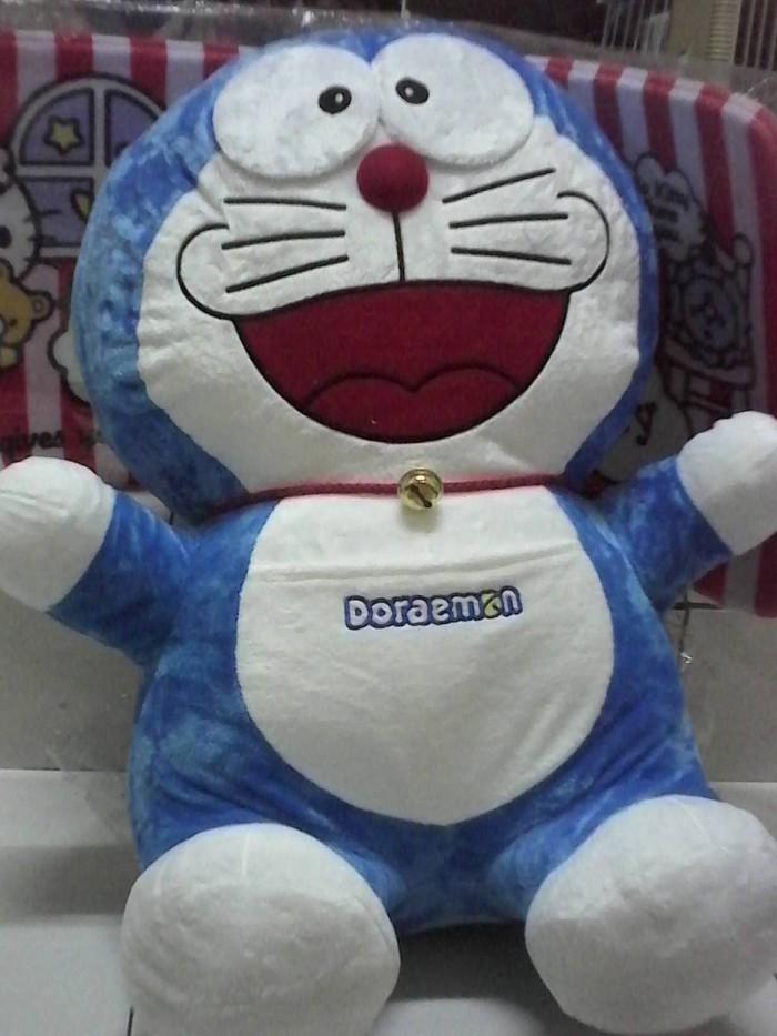 Download 87+ Gambar Doraemon Besar Keren Gratis