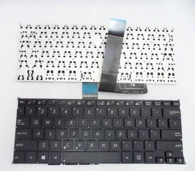 harga Keyboard laptop asus vivobook x200ca x200ma x200la f200ca -hitam Tokopedia.com