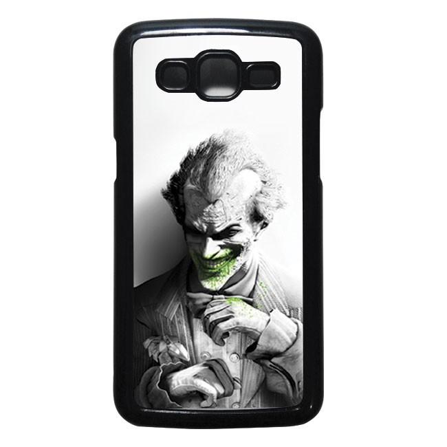 Jual 01 Joker Samsung Galaxy Grand 2 Hard Case Casing Motif Batman Cowo - Kab Bogor - Heavencase | Tokopedia
