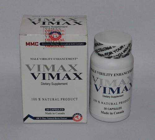 jual obat kuat tahan lama pembesar penis alat vital vimax pil