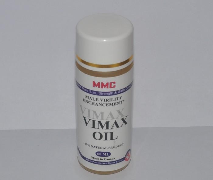 jual obat kuat oles tahan lama pembesar penis alat vital vimax oil