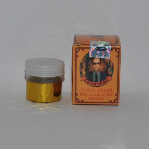 obat kuat 3gp titan gel original pembesarpenissexsolo com