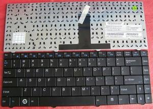 harga Keyboard laptop axioo mnw clw cnw hnw rnw c4801 c480s c4500 hitam Tokopedia.com