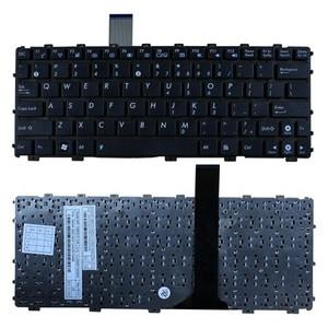 harga Keyboard asus eee pc 1015 1015b 1015bx 1015cx 1015p 1015t - hitam Tokopedia.com