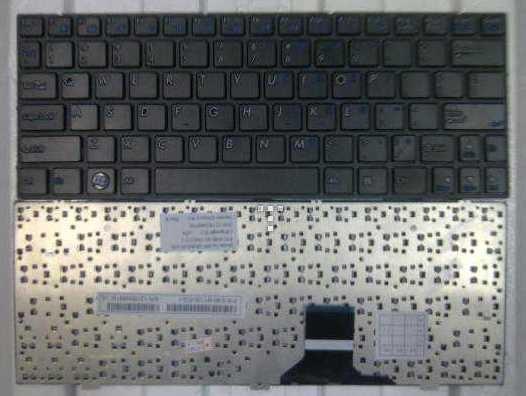 harga Keyboard axioo pico pjm cjm cjw w210cu - m1110 m1115 m1111 m1100 h Tokopedia.com