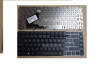harga Keyboard laptop hp pavilion sleekbook 14 Tokopedia.com