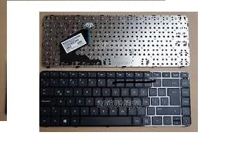 harga Keyboard laptop hp pavilion sleekbook 14 Tokopedia.com