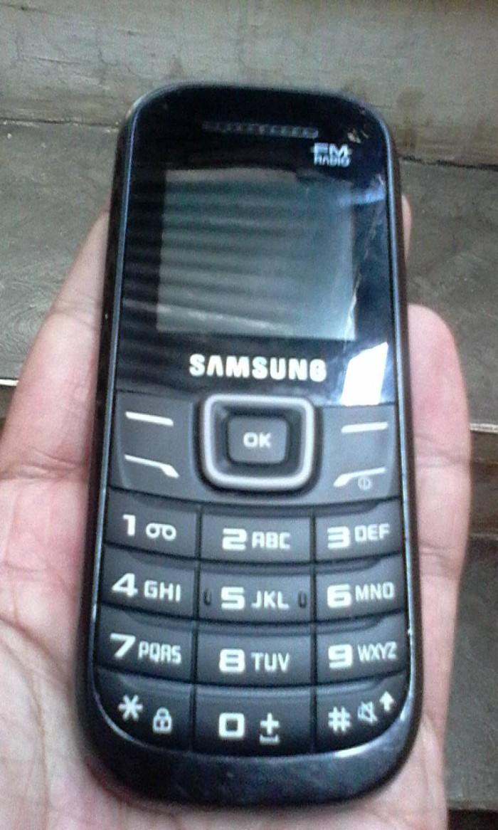 Jual Samsung Keystone 2 Dmcell Tokopedia