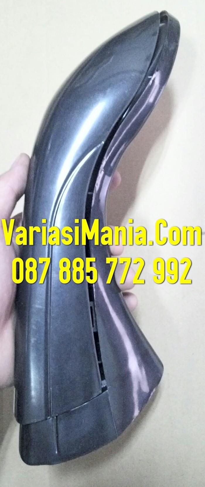 harga Fender mirror/spion kap mesin rush terios cat sesuai warna body mobil Tokopedia.com