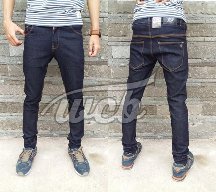 67+  Celana Jeans Volcom Terlihat Keren Gratis