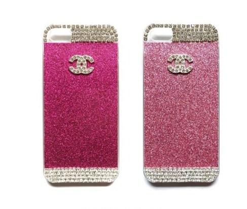 harga Casing hp chanel starlight hot pink iphone 4/4s iphone 5/5s iphone 6 Tokopedia.com