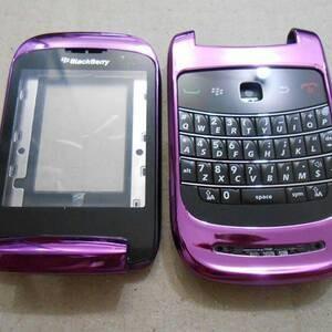 harga Casing kesing blackberry style bb 9670 original fullset Tokopedia.com