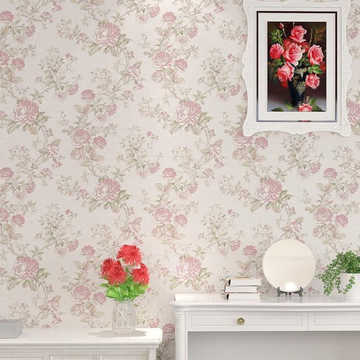 Gambar Wallpaper Bunga Dinding - Kumpulan Wallpaper
