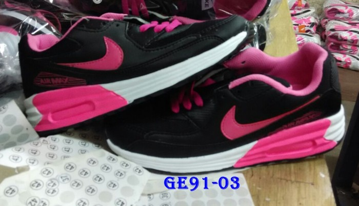 low priced 2dea4 6abf0 Nike Air Max KW Super, Nike Air Max Vietnam