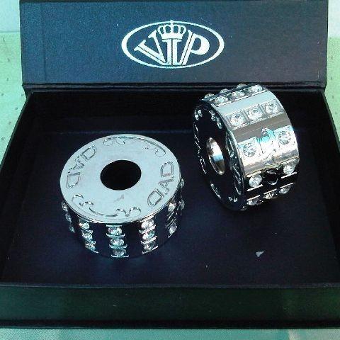 harga Accessories cincin di head rest /bracelet ring Tokopedia.com