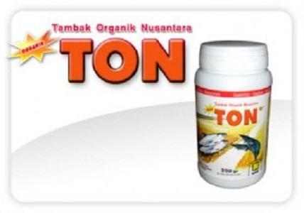 harga Pupuk tambak organik meningkatkan kuantitas & kualitas prduksi tambak Tokopedia.com