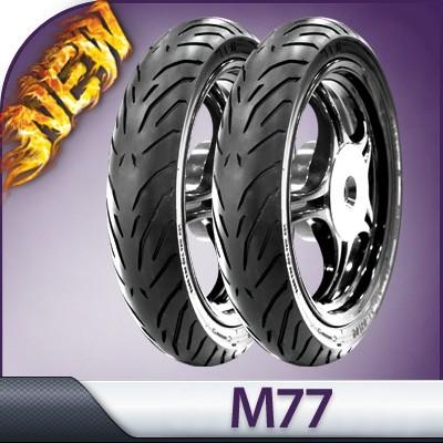 harga Mizzle m77 90/80-14 tubeless Tokopedia.com