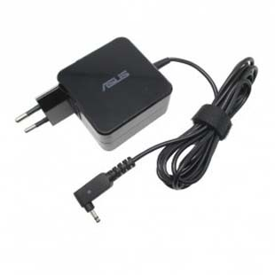 harga Adaptor laptop asus zenbook ux21e and ux31e series 19v - 2.37a 45w ori Tokopedia.com