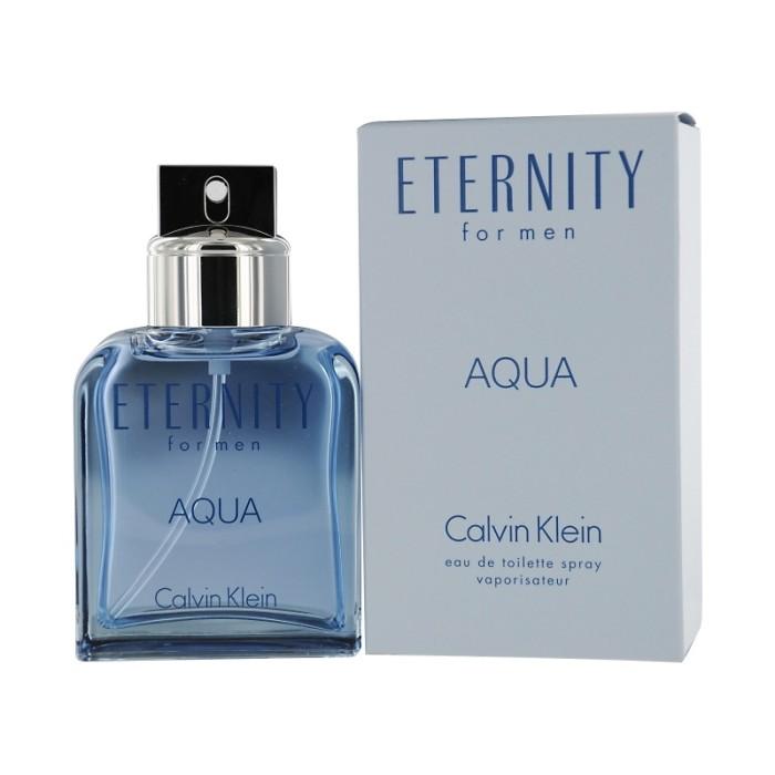 Parfum Calvin Dki Eternity Jakarta 100ml Jual Menamp; Women Aqua Original For BluemarinestoreTokopedia Spore Klein zGUMpLSqV