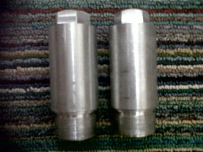 harga Peninggi shock depan klx 150 Tokopedia.com
