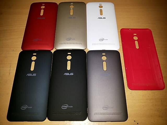 harga Tutup batre asus zenfone 2 ( casing zenfone 2 ze550cl/ze551cl ) Tokopedia.com