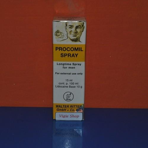 jual obat semprot kuat tahan lama pria perkasa procomil spray