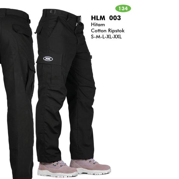 100+  Celana Cargo Halimun Terlihat Keren Gratis
