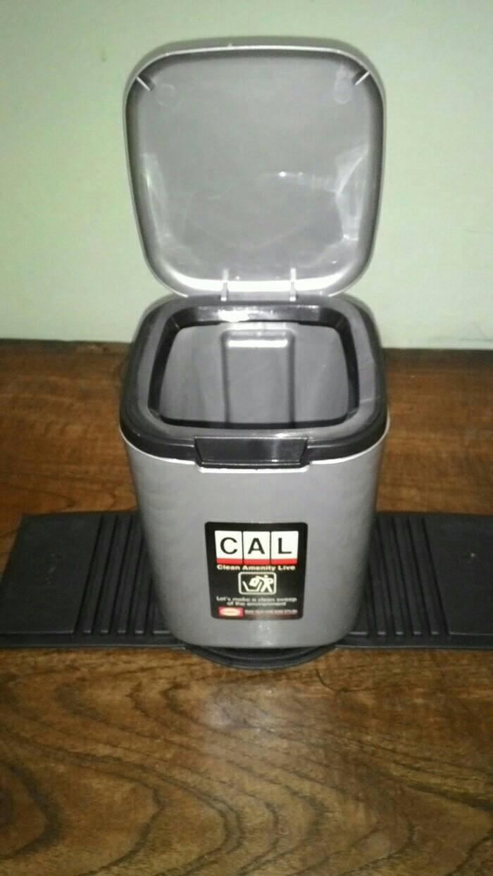 Jual Tempat Sampah Tong Mobil Car Mini Dustbin Unik Dan Utk Kabin Ukuran Kecil Sedang Murah