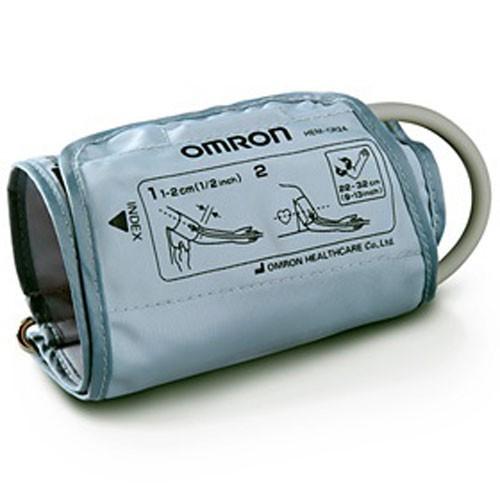 Foto Produk Omron Upper Arm Blood Pressure Monitor Cuff HEM-CR 24 dari Paramita Kendedes Medika