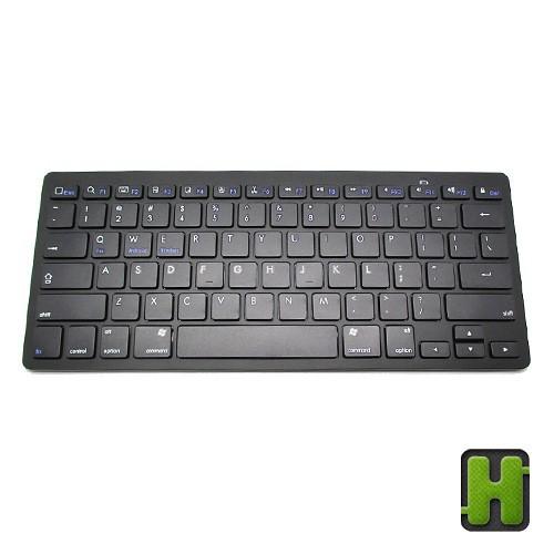 harga Keyboard wireless bluetooth 3.0   android tablet komputer ios laptop Tokopedia.com