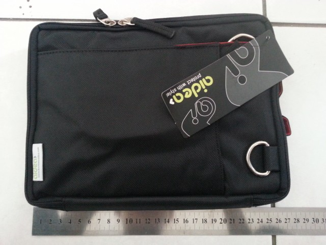 harga Hover sleeve small (black) Tokopedia.com