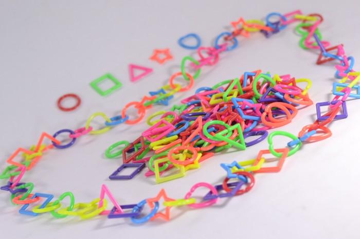 harga Mainan edukatif anak meronce geometri plastik Tokopedia.com