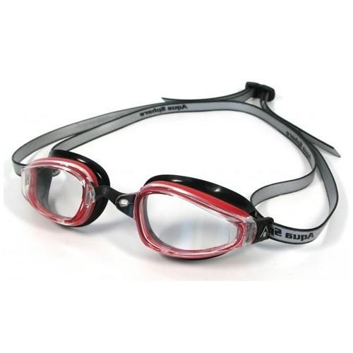 harga Aqua sphere kacamata renang k-180 Tokopedia.com