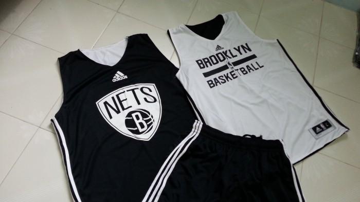 ... real jersey nba training bolak balik brooklyn nets 14 15 24773 6adba 478fe0cf1